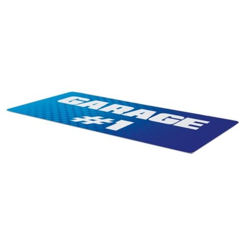 Outdoor Surface Tac