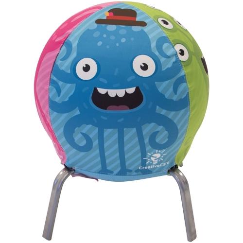 Boost Ball Chair Kit