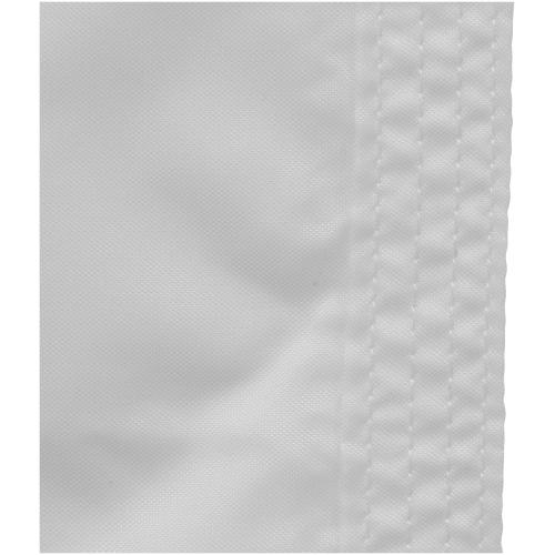 Golf Flag With Tube (single-sided)