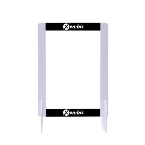 24″ X 32″ Protective Counter Barrier Kit