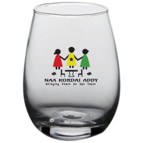 Wine Glasses & Tumblers