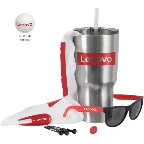 Golf Gift Kits